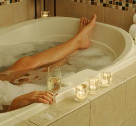 Badsanierung_Hotel
