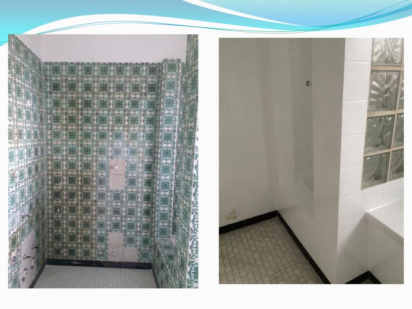 Bilder badsanierung 0700 badsanierung for Poolsanierung folie